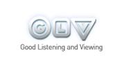 진정한 프로 GLV - Create arts through technology! http://www.glv.co.kr