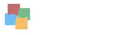 아크윈 :: 아크몬드의 윈도우 10 블로그