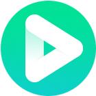 네이버TV