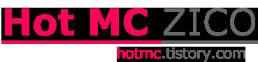 Hot MC ZICO