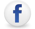 facebook에 글올리기