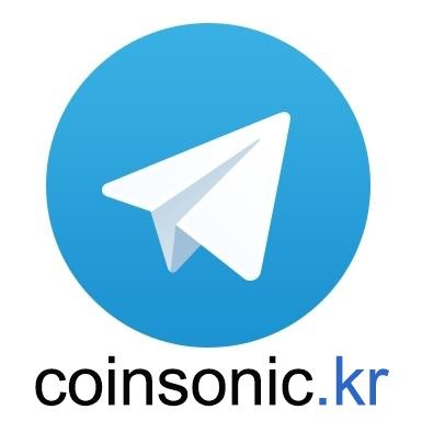 sonic coin sound