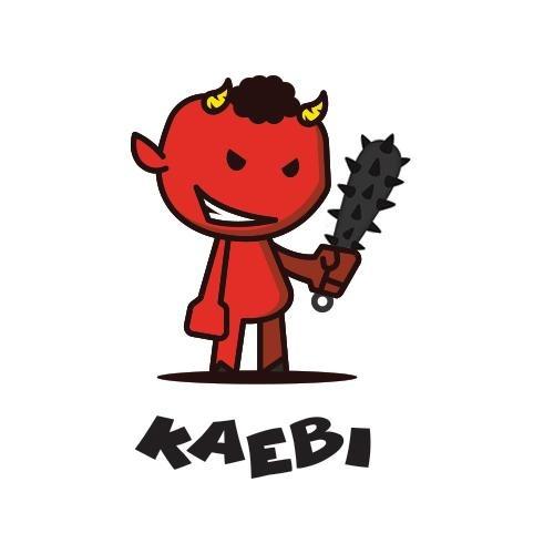 KAEBI