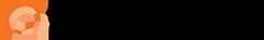 한화솔루션/첨단소재