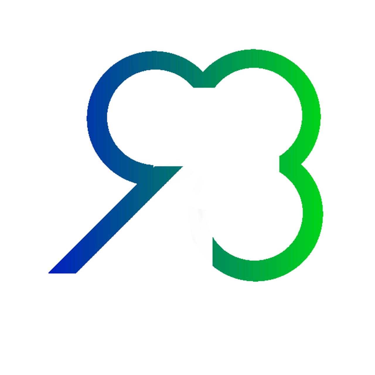 blog logo image