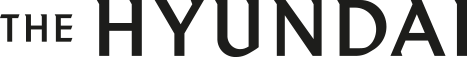 현대백화점 공식블로그