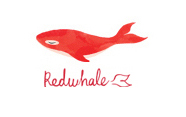 REDWHALE