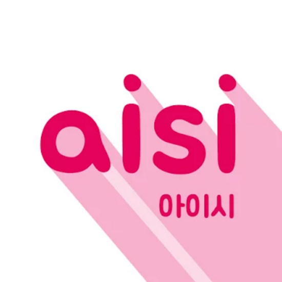 Favicon of https://aisi1004.tistory.com