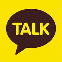 kakaoTalk