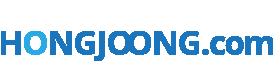 HONGJOONG.com