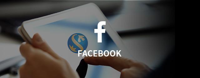 신한은행 페이스북
