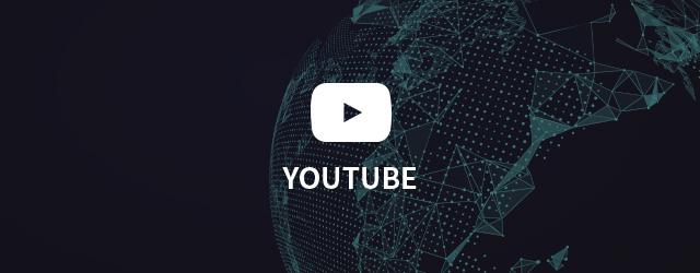 신한은행 유튜브