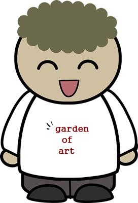 Favicon of http://gardenofart11.tistory.com