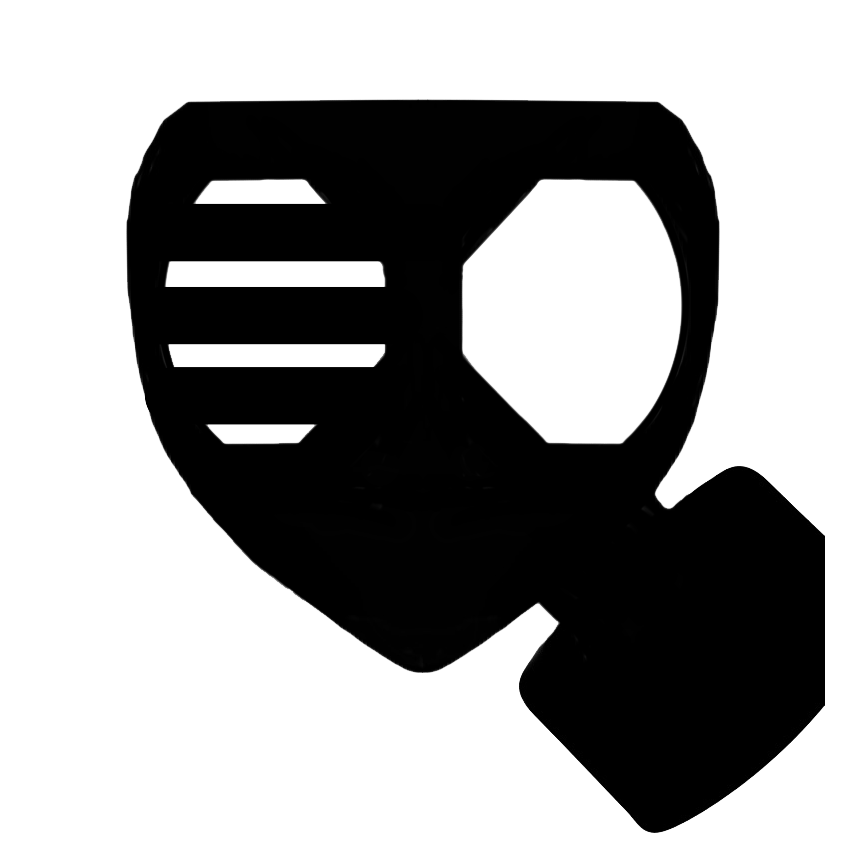 Favicon of https://blockdmask.tistory.com