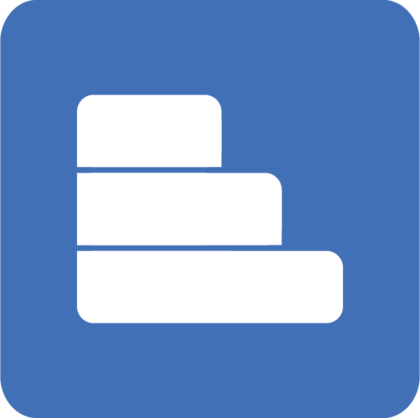 Favicon of https://gocoder.tistory.com