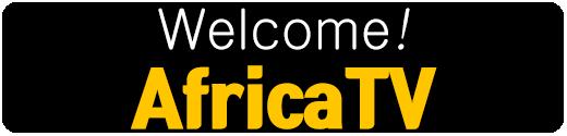 AfricaTV