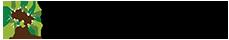방화11종합사회복지관 로고