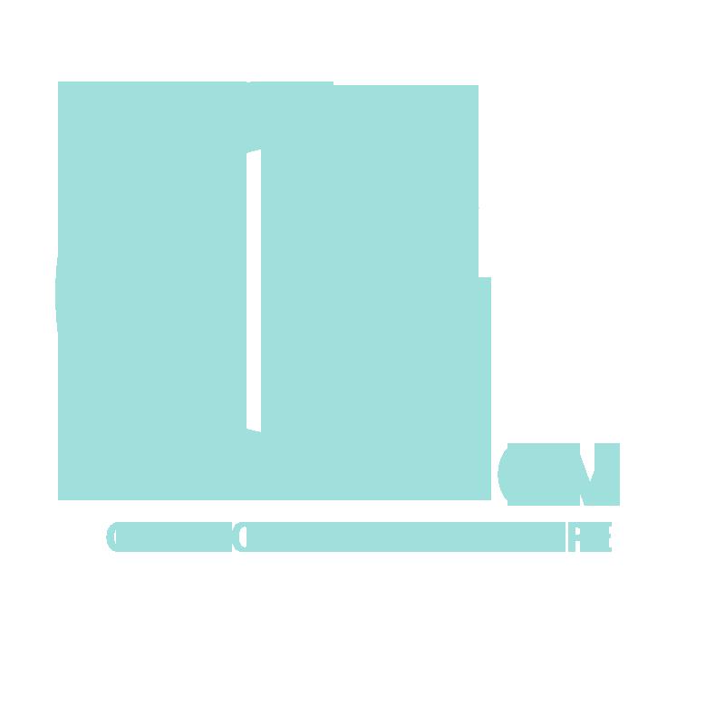 Favicon of https://gomgom-architecture.tistory.com
