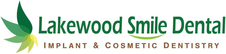 Lakewood Smile Dental-En