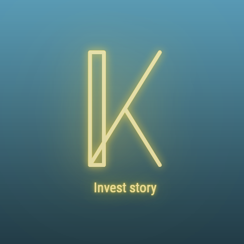 Favicon of https://investstory-k.tistory.com