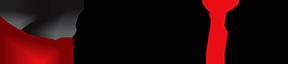 zemita
