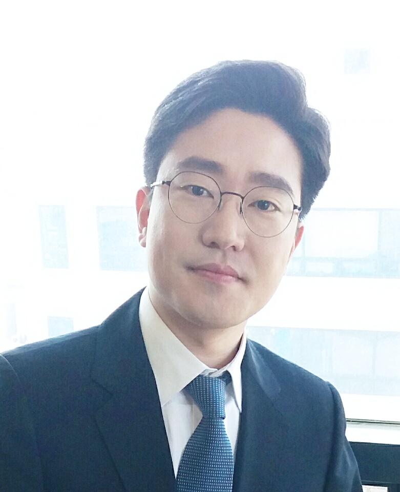 조문식닷컴