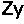 Favicon of https://zymo.tistory.com