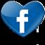 학마을페이스북