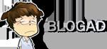 블로그애드
